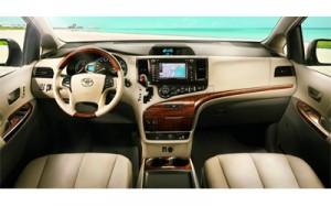 interior-toyota-van-1
