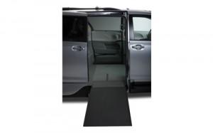 interior-toyota-van-2